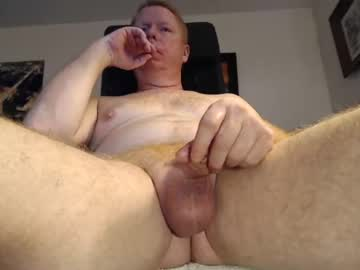 Chaturbate woodiee25 record show with cum from Chaturbate