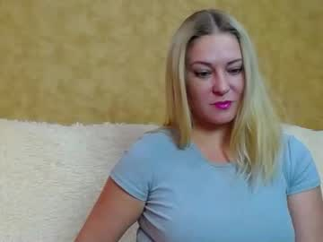 Chaturbate emmahixx record premium show video from Chaturbate