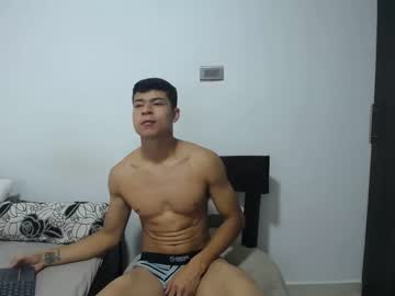 Chaturbate mat_kush record private show from Chaturbate