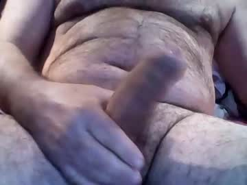 Chaturbate more83 show with cum from Chaturbate.com