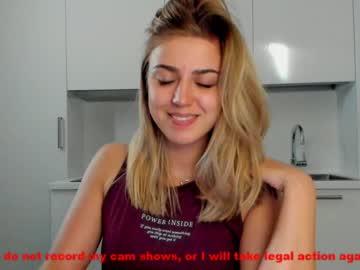 Chaturbate sunnygirl7 video