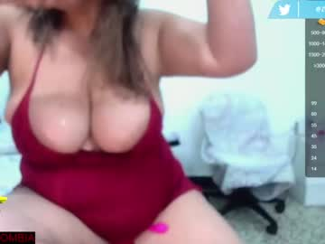 Chaturbate zylasuleyman record premium show video from Chaturbate