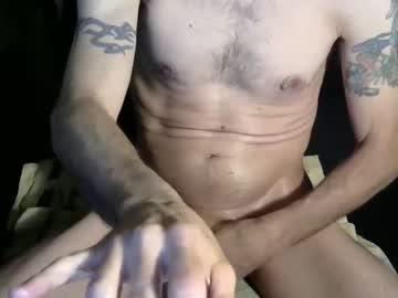 Chaturbate nhlnut chaturbate private sex video