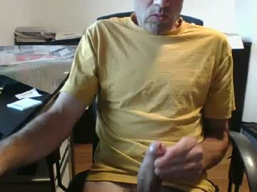 Chaturbate dragonflyy83 private webcam from Chaturbate