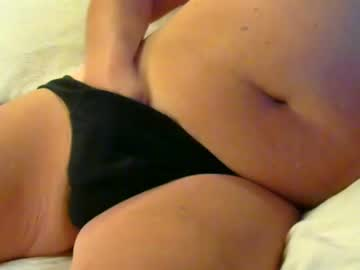 Chaturbate aramond16 show with toys from Chaturbate.com