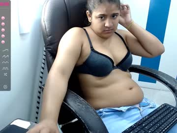 Chaturbate latinseevils private show