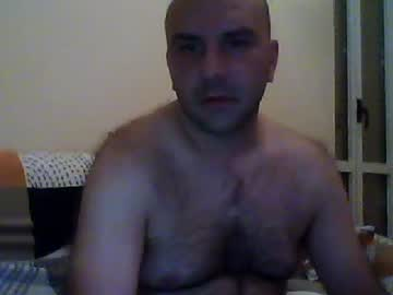 Chaturbate mirko245 record video with toys from Chaturbate