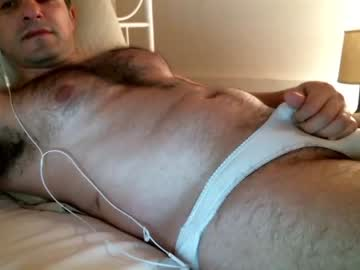 Chaturbate nicebulge00 record blowjob show from Chaturbate