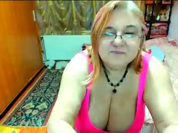 Chaturbate ellyhot53 show with toys from Chaturbate