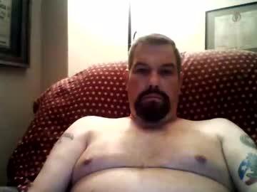Chaturbate guy4fun8 video with dildo