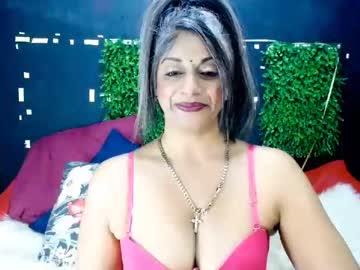 Chaturbate indianfantasyx video