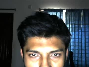Chaturbate sajinh1 record blowjob video
