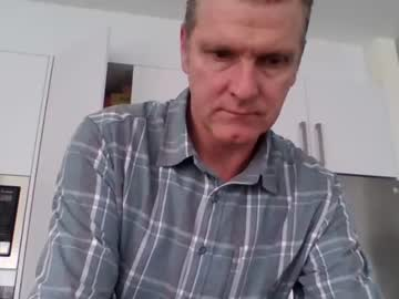 Chaturbate nzkiwi79 record blowjob show from Chaturbate