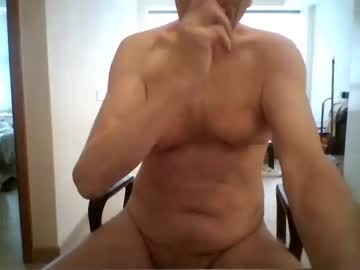 Chaturbate saxonflynn show with toys