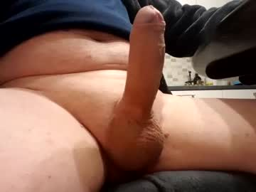 Chaturbate 321darco video with dildo from Chaturbate.com
