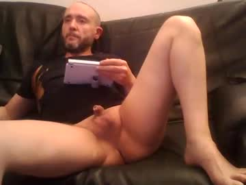 Chaturbate allnaked1111 record blowjob show from Chaturbate