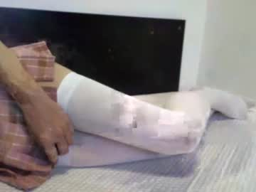 Chaturbate johnnie1128 blowjob video from Chaturbate