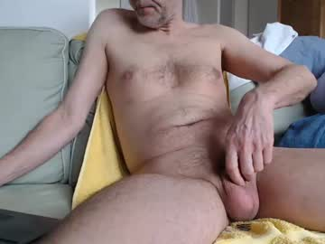 Chaturbate oliver_koeln record video