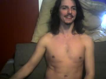 Chaturbate steveo1996z cam show from Chaturbate.com