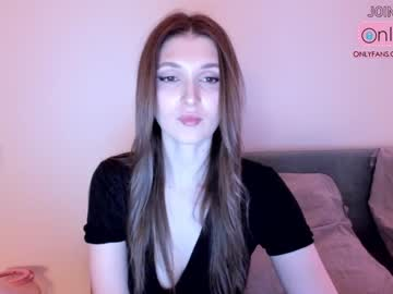 Chaturbate aalliyahh webcam record