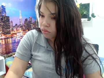 Chaturbate magan_onlive record private show video
