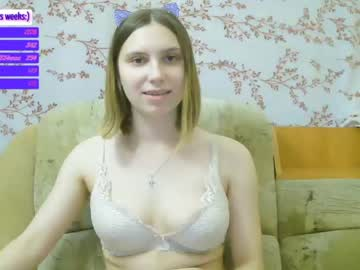 Chaturbate miss_tvister_19 record cam video
