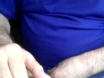 Chaturbate oldman130 record public show from Chaturbate
