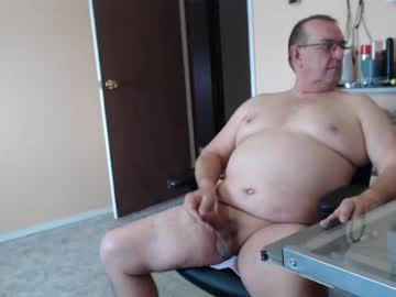 Chaturbate a_naked_german private webcam