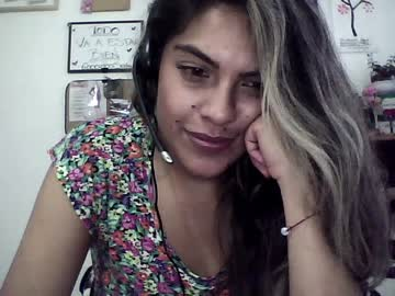 Chaturbate angellovee_ record public webcam video from Chaturbate