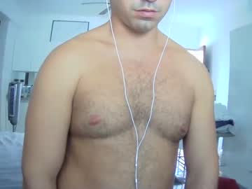 Chaturbate jory892020 record video with toys from Chaturbate.com