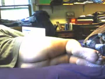 Chaturbate luv2bnakednow record cam video from Chaturbate.com