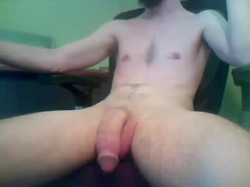 Chaturbate natesgreat8er record private show from Chaturbate