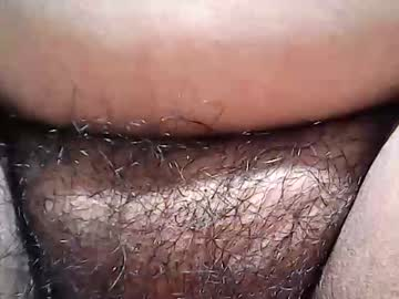 Chaturbate sweetsexyelyn video from Chaturbate