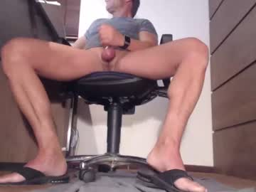 Chaturbate toyboy99600 record show with cum from Chaturbate