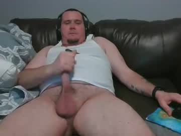 Chaturbate alliedsoul private XXX video from Chaturbate.com