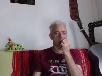 Chaturbate youri72 record public webcam from Chaturbate.com