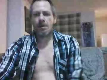 Chaturbate justinzane video with dildo from Chaturbate