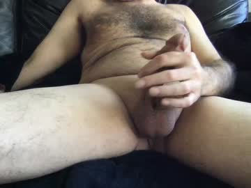 Chaturbate xxpantspartyxx record video with dildo from Chaturbate.com