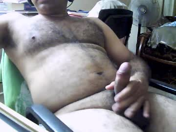 Chaturbate princehot06 video from Chaturbate.com