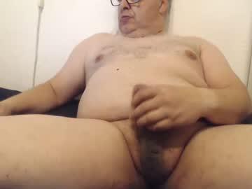 Chaturbate banboybig webcam