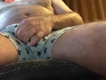 Chaturbate johnson76 cum record