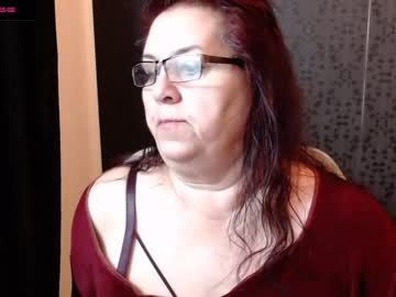 Chaturbate madam_sanjanne record webcam video from Chaturbate