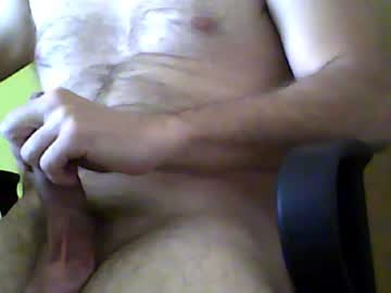 Chaturbate mikegrattack record private XXX show from Chaturbate.com