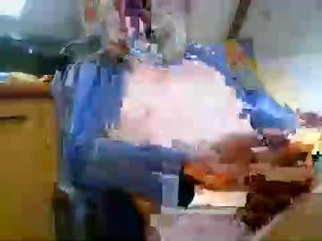 Chaturbate plus84u webcam video from Chaturbate.com