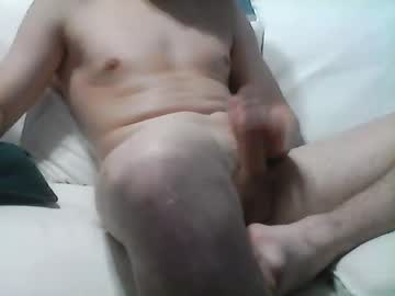 Chaturbate spicy_booyyy webcam video
