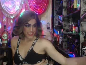 Chaturbate urasiannaughtycumxx record webcam show