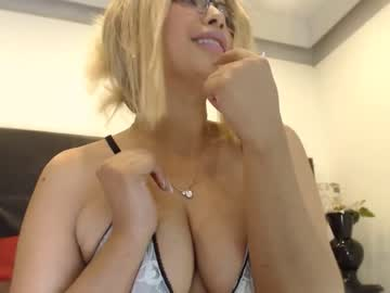 Chaturbate iishalove record video with toys from Chaturbate.com