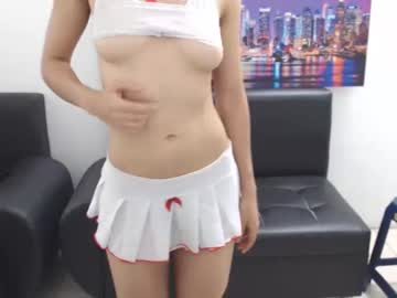 Chaturbate kate_leex record public show from Chaturbate.com