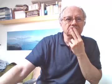 Chaturbate opticumm cam video from Chaturbate