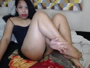 Chaturbate crystal143 private show from Chaturbate.com